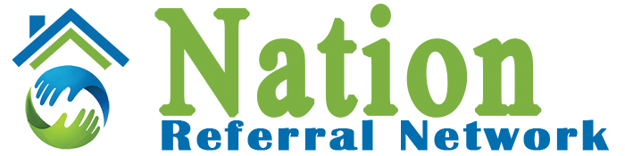 Nation Referral Network